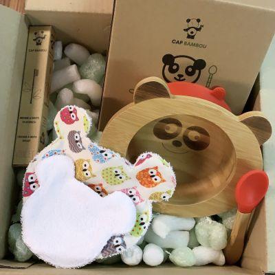 Baby box 3